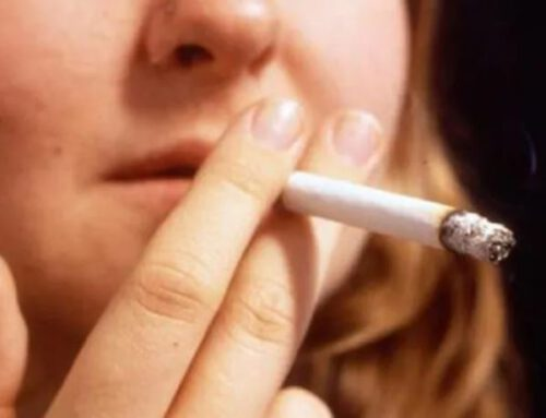 Plain Packaging of Tobacco from Jan 2022 in Jersey